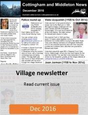 newsletter-dec16